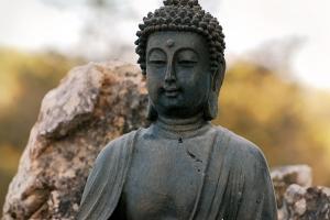 Yoga Philosophie von Eve Krenz